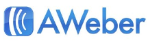 Aweber best high paying affiliate programs