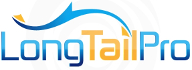 LongTailPro Recurring Affiliate Programs