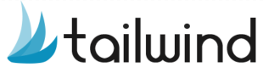 Tailwind Recurring Affiliate Programs