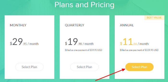 Grammarly english writing premium plan