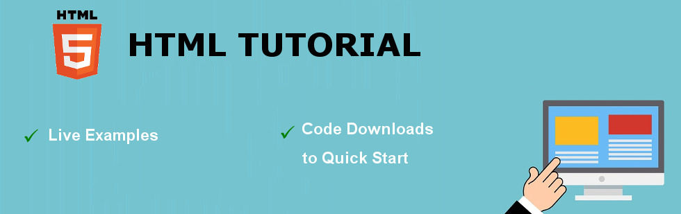 HTML Tutorial: A Beginners Guide