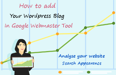 google webmaster tool tutorialdeep