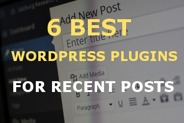 6 best related posts plugins