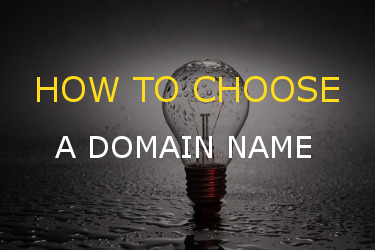 How to Choose a Domain Name (6 Rules to Follow)
