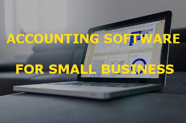 Best Accounting Software for Business