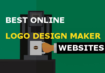 10 Best Websites For Logo Design Maker and Generator